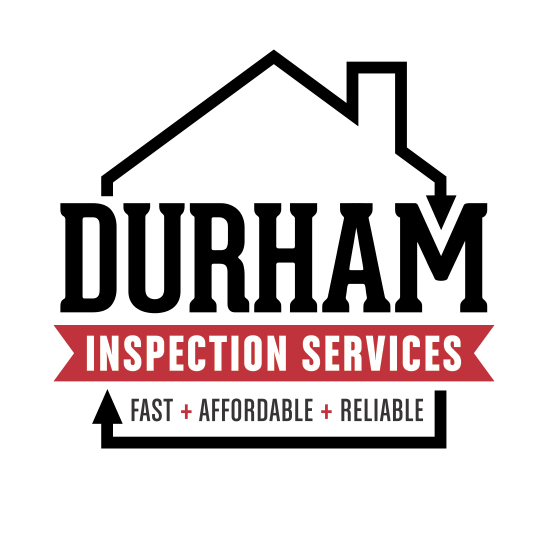 Home inspection company of Kenosha, WI Advanced Property Inspection